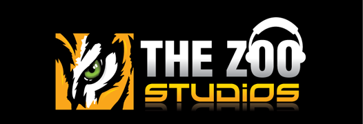 The Zoo Studios (Twin Cities Recording Studio)